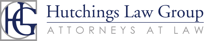 Hutchings Law Group